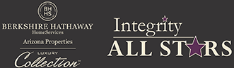 Integrity All Star Real Estate Team