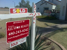 Arizona Short Sale Specialists