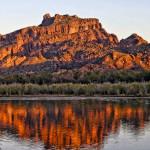 mesa arizona