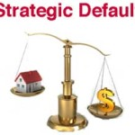 strategic_default