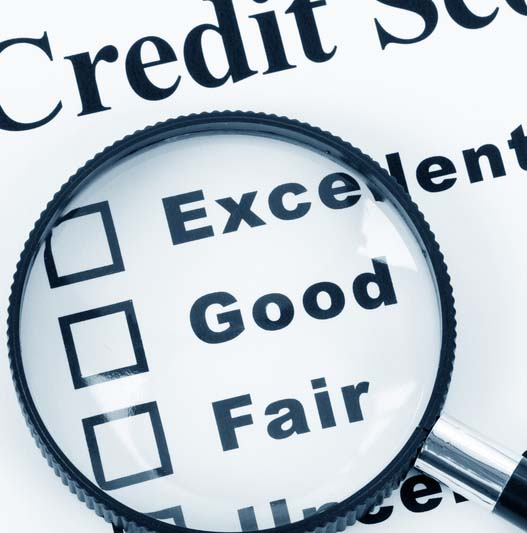 how-to-repair-your-credit-report