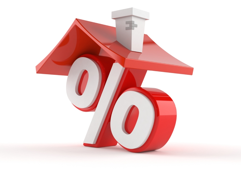 best-mortgage-rates