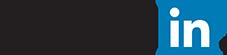 LinkedIn-Logo-2C-55h