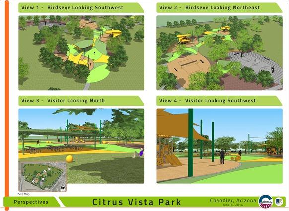 Citrus-Vista-Park-PerspectivesA