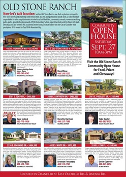 osr open house