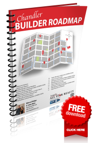 builders-corner