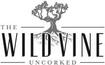 The_Wild_Vine_Uncorked_logo
