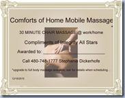 Steph Massage.pdf2-page-001
