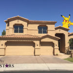 PurpleSage-Pikachu