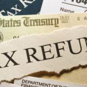 tax-refund1