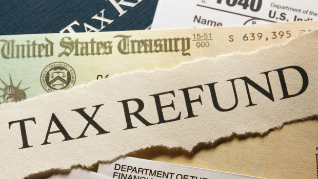 tax-refund1