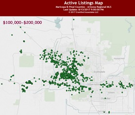 Active_Listings_Map_1_