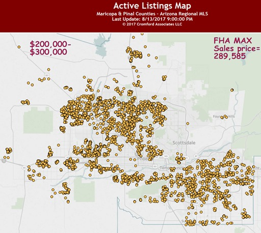 Active_Listings_Map_2_