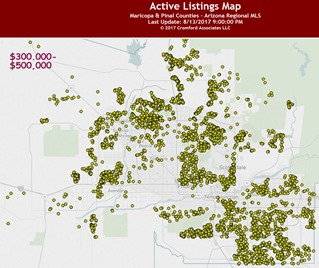 Active_Listings_Map_3_