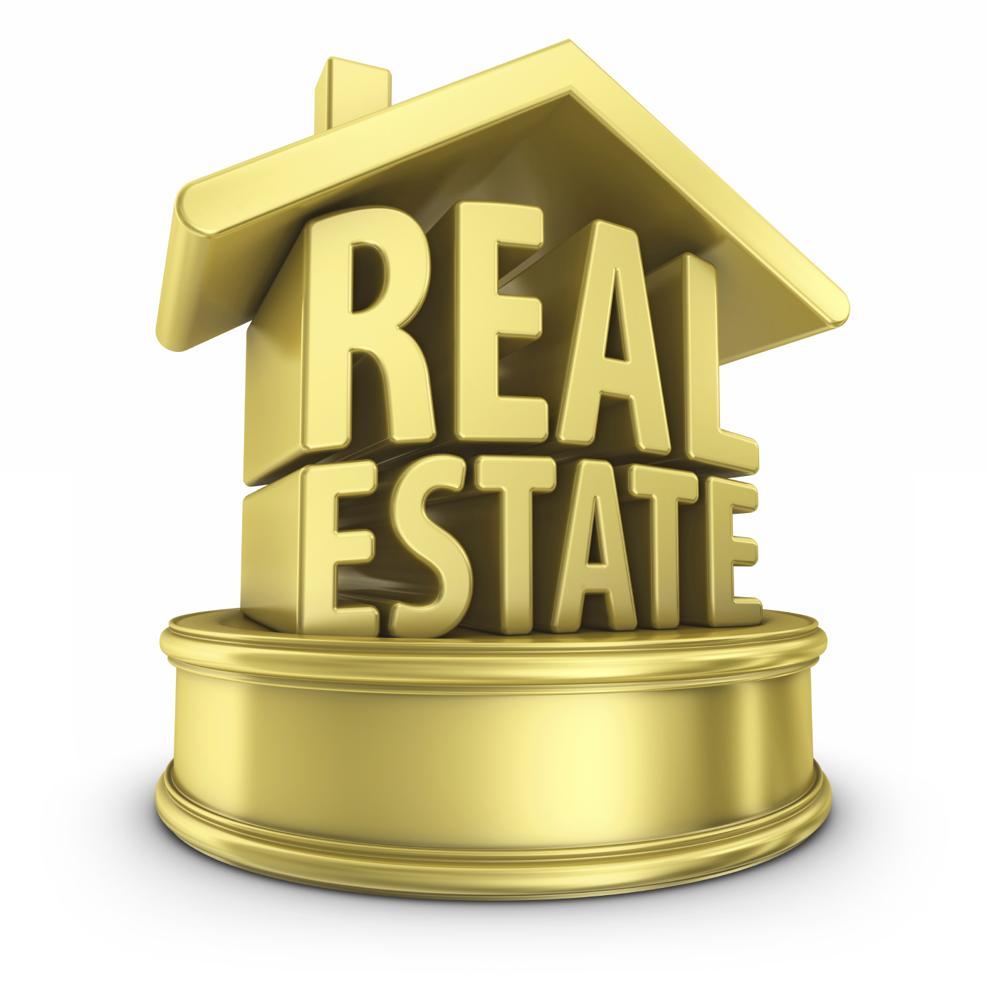 Eight Tips for Gеtting Stаrtеd in Real Estate Investing